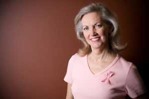 Breast Reconstruction Specialist in  Southlake, TX