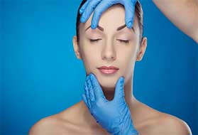 Facelift Surgery in Wilton Manors, FL