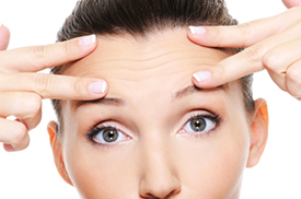Brow Lift Surgery in Totowa, NJ