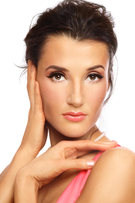 Mid-Facelift Procedure in Noblesville, IN