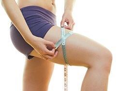 Thigh Lift Procedure in Watsontown, PA