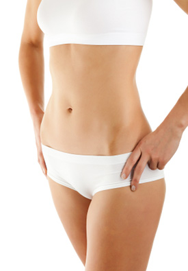 Tummy Tuck Procedure in Watauga - Fort Worth, TX